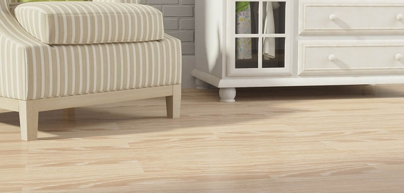 Piso Durafloor New Way Carvalho Reno